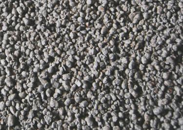 Керамзитобетон и его свойства раствор готовый кладочный цементный м200 цена м3